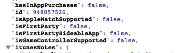hide-apps-rumor