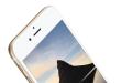iphone-6s-screen