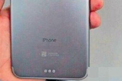 iphone-7-leak-bastille-002