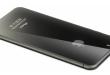 iphone-concept-martin-hajek