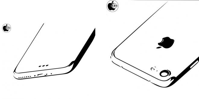 iphone7-cad