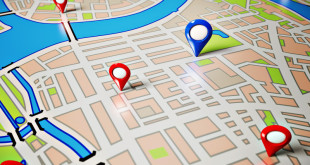 maps-local-search1-ss-1920-800x450