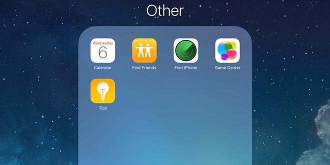 stock-ios-apps