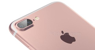 iPhone-7-Dual-Lens-Dual-Camera-Official-Photo-Render-Leak2