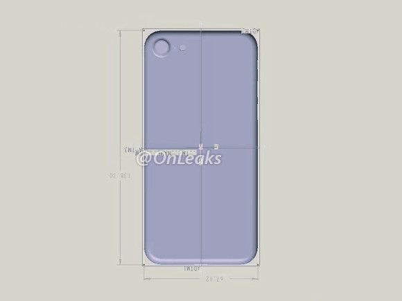 iPhone-7-schematics-dimensions-NowhereElse-leak-001