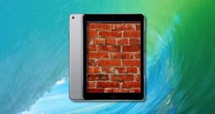 ipad-pro-bricked-600