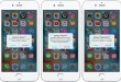 Delete-stock-apps-iOS-10-iPhon-screenshot-001