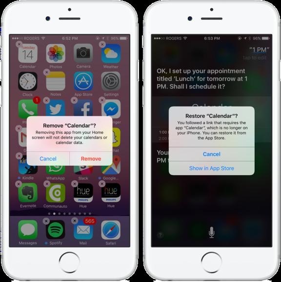 Delete-stock-apps-iOS-10-iPhone-screenshot-003