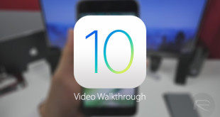 iOS-10-video-walkthrough_2