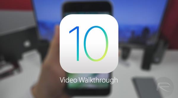 iOS-10-video-walkthrough_2