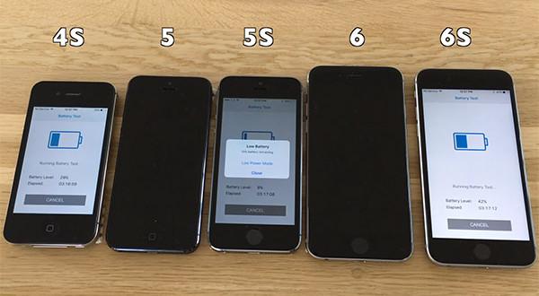 iOS-9.3.2-v-iOS-9.3.1-battery-life-test