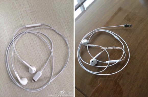 iPhone-7-Lightning-EarPods-leak-593x391