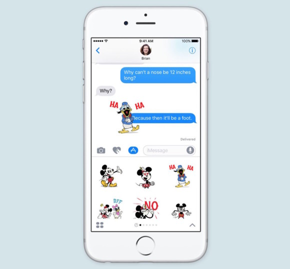 ios-10-messages-stickers-app-store-1024x949