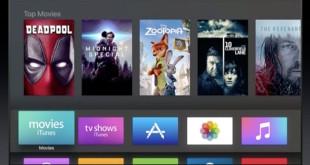 wwdc-2016-apple-tv-dark-mode