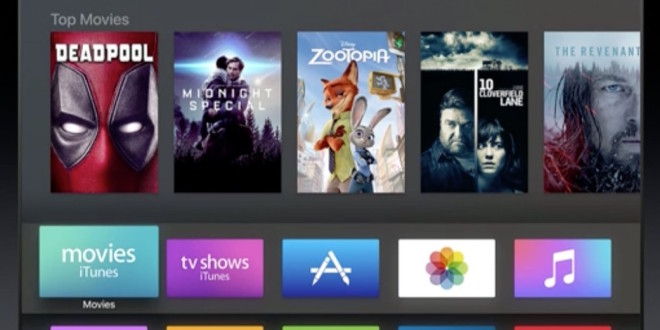 wwdc-2016-apple-tv-dark-mode