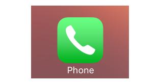 wwdc-phone-app