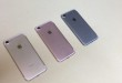 iPhone-7-finishes-ConceptsiPhone-002-593x323