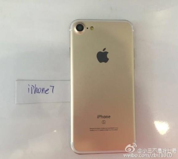 iPhone-7-image-001-593x529