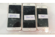 iphone-7-line-up-pro