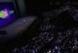 Apple-September-2105-event-Tim-Cook-opening-004