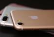 iPhone-7-dummy-002