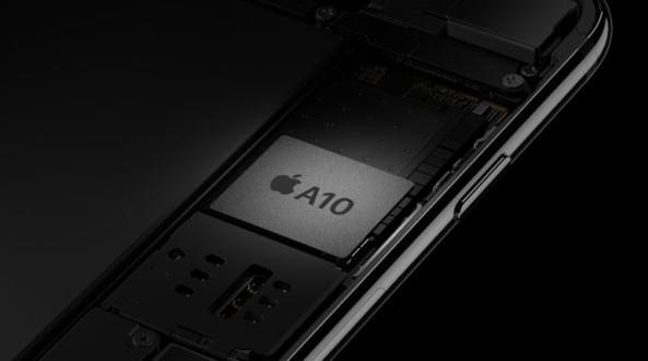 a10-fusion-chip-593x367