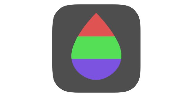 AppDye-2-Icon
