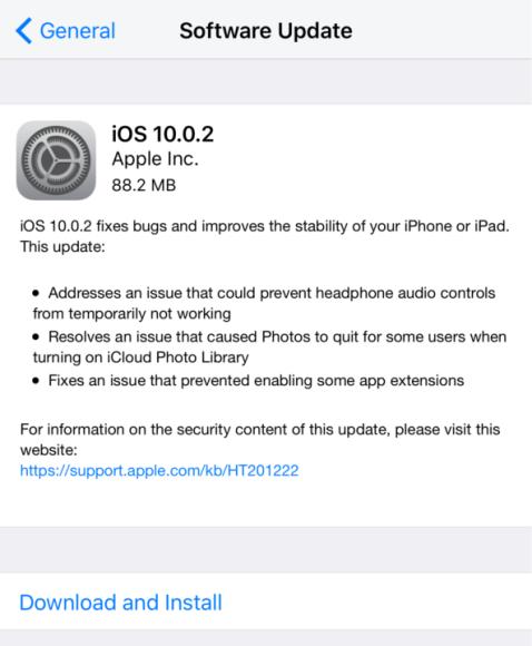 ios-10-0-2-released-593x719