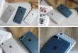 iPhone-7-Deep-Blue-The-MAlignant-003