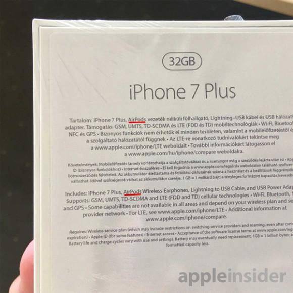 iPhone-7-Plus-AirPods