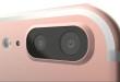 iPhone-7-Plus-mockup-Jermaine-Smit-002-e1464007210420