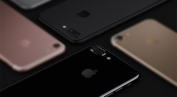 iphone-7-black-vs-jet-black