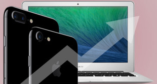 iphone-7-vs-macbook-air