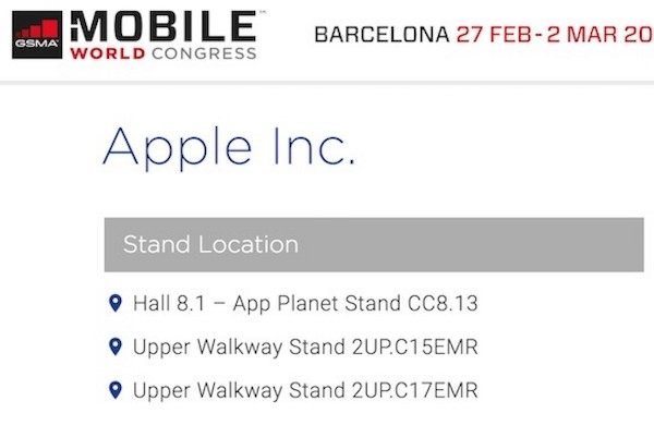 apple-at-mwc