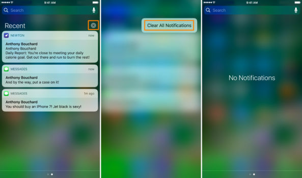clear-all-notification-center-notifications-at-once-with-3d-touch-593x349
