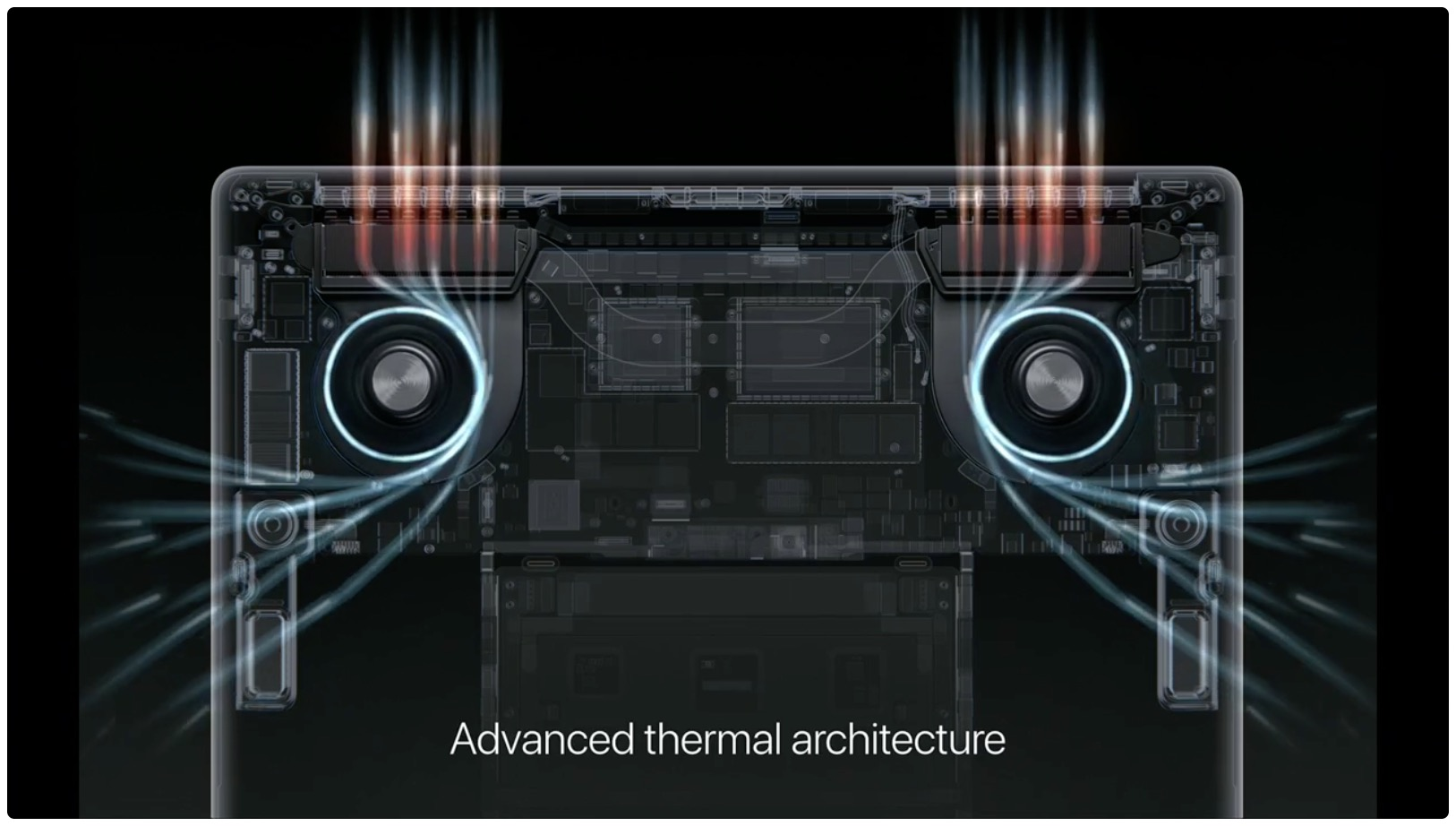 hello-again-event-macbook-pro-thermal-architecture