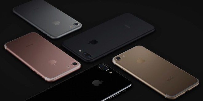 iphone75colors-800x438