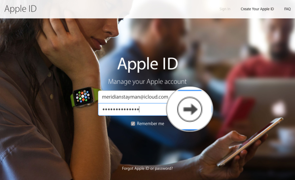 apple-id-change-email-address-1
