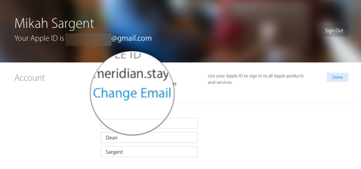 apple-id-change-email-address-3