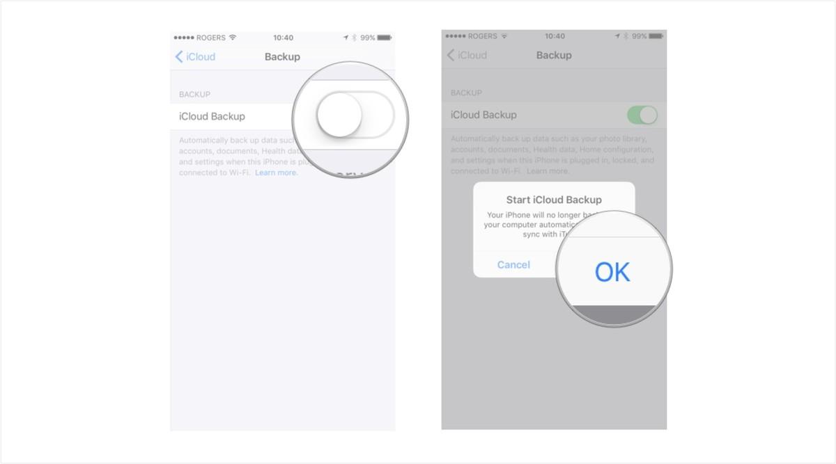 icloud-backups-iphone-ipad-slide2