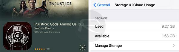 ios-10-storage-1