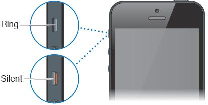 iphone-5-ring-silent-switch
