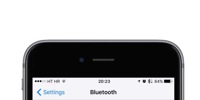 iphone-status-bar-main
