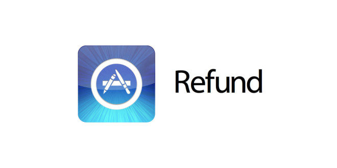 refund-main