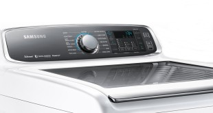 samsung-top-loader-front-loader-activ-dual-washwashing-machine-samsung-nz