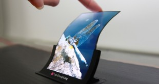 lg-display-foldable-screen-amoled
