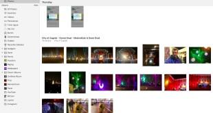 icloud-web-app-sidebar-web-screenshot-002