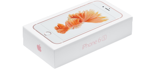 iphone-6s-box-rose-gold-1024x596