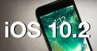 ios-10-2-610x395
