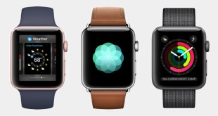 apple-watch-series-2-apps